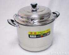 32cm Stainless Steel Pot pot